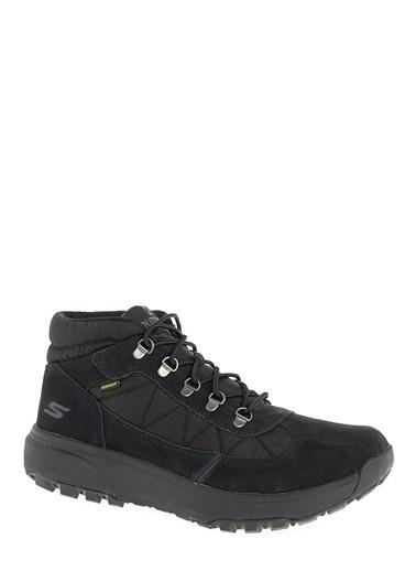 Skechers Outdoor Ultra Siyah